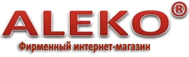 Фирменный интернет-магазин