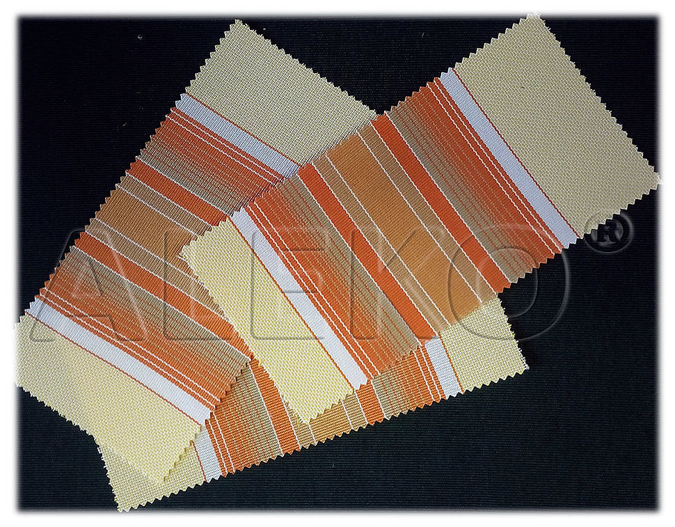 Ткани для маркиз ALEKO высокого качества