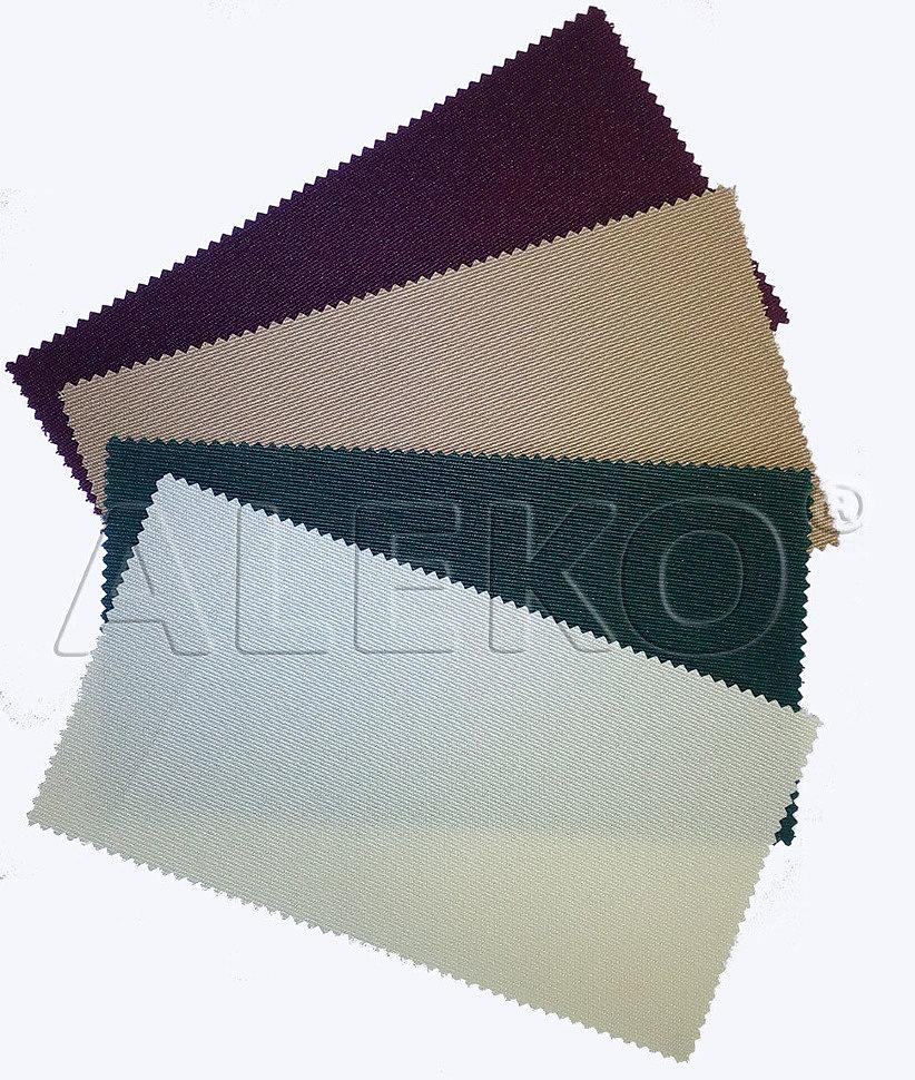 Долговечные ткани для навесов ALEKO всегда в продаже