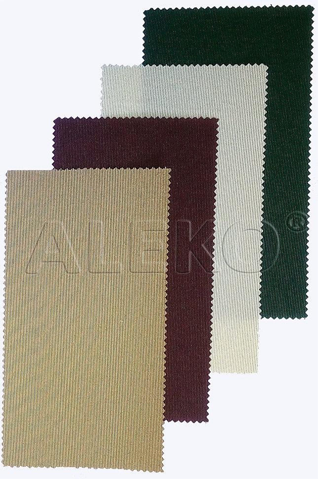Прочные ткани ALEKO для маркиз и навесов